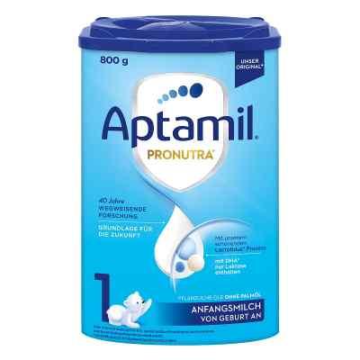 Milupa Aptamil 1 Ep bei Apotheke.de bestellen