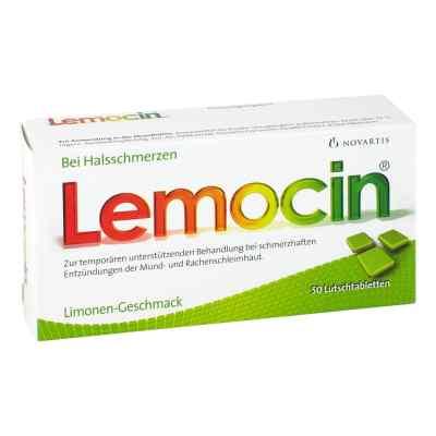Lemocin bei Apotheke.de bestellen