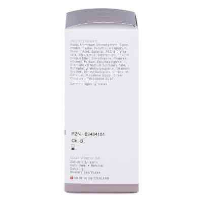 Widmer Deo Creme leicht parfümiert  bei Apotheke.de bestellen