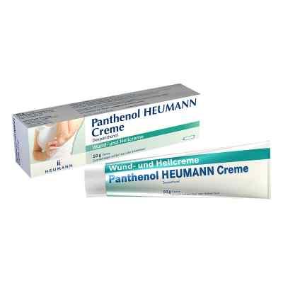 Panthenol Heumann  bei Apotheke.de bestellen
