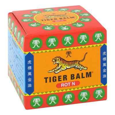 Tiger Balm rot N  bei Apotheke.de bestellen