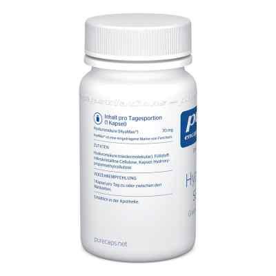 Pure Encapsulations Hyaluronsäure Kapseln  bei Apotheke.de bestellen