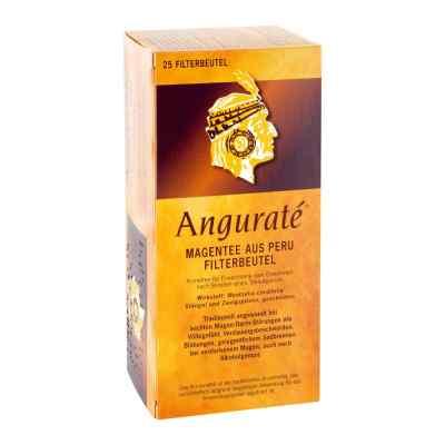 Angurate-Magentee aus Peru  bei Apotheke.de bestellen