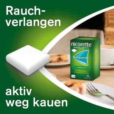 Nicorette 2mg freshmint  bei Apotheke.de bestellen