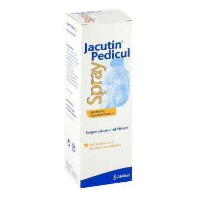 Jacutin Pedicul  bei Apotheke.de bestellen