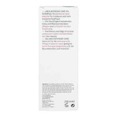 Eubos Trockene Haut Urea 5% Shampoo  bei Apotheke.de bestellen