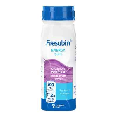 Fresubin Energy Drink Waldfrucht Trinkflasche  bei Apotheke.de bestellen