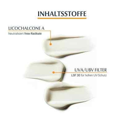 Eucerin Sun Lotion Extra Leicht Lsf 30  bei Apotheke.de bestellen