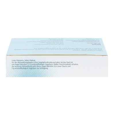 Nagel Batrafen Lösung Nagellack bei Nagelpilz Erkrankungen  bei Apotheke.de bestellen