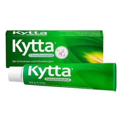 Kytta Geruchsneutral Creme  bei Apotheke.de bestellen