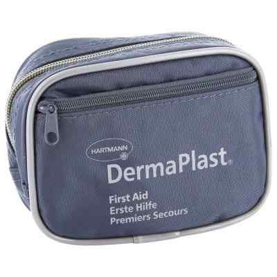Dermaplast Erste Hilfe Set klein