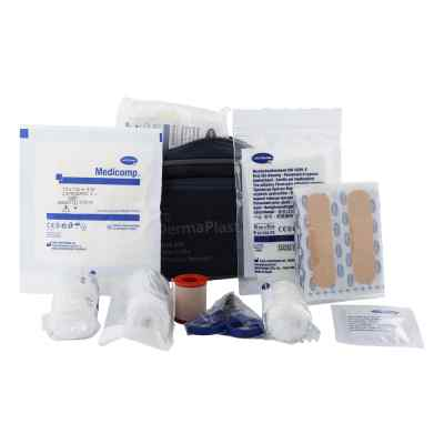Dermaplast Erste Hilfe Set klein  bei Apotheke.de bestellen
