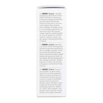 Lubexxx Premium Bodyglide Emulsion  bei Apotheke.de bestellen