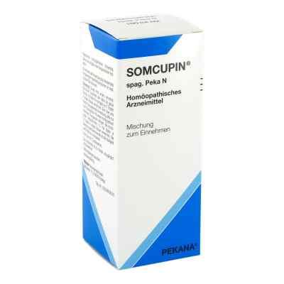 Somcupin spag. Tropfen  bei Apotheke.de bestellen