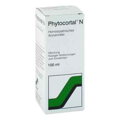 Phytocortal N Tropfen  bei Apotheke.de bestellen
