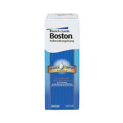 Boston Advance Aufbewahrungslösung  bei Apotheke.de bestellen