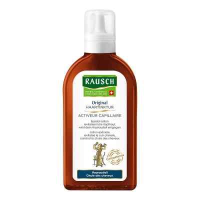 Rausch Haartinktur Spezial  bei Apotheke.de bestellen