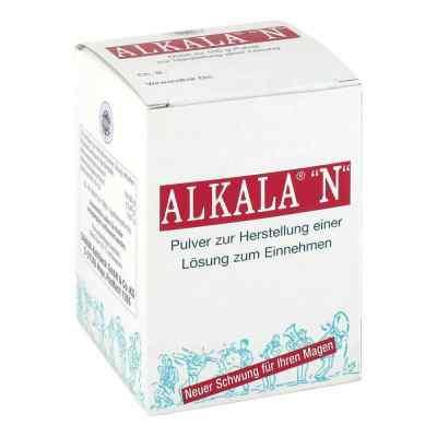 Alkala N Pulver  bei Apotheke.de bestellen