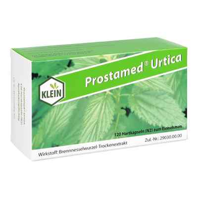 Prostamed Urtica
