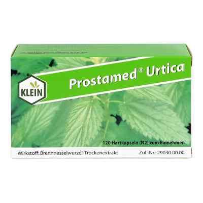 Prostamed Urtica  bei Apotheke.de bestellen