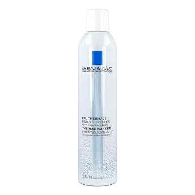 Roche Posay Thermalwasser Neu Spray  bei Apotheke.de bestellen