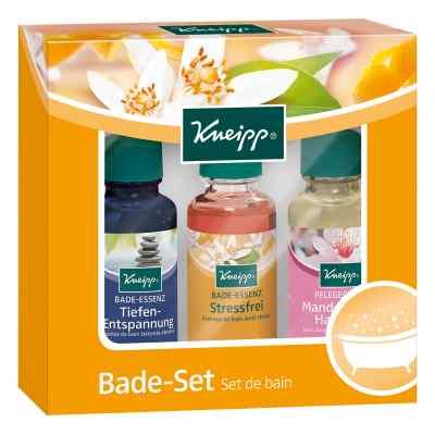 Kneipp Bade-probierset  bei Apotheke.de bestellen