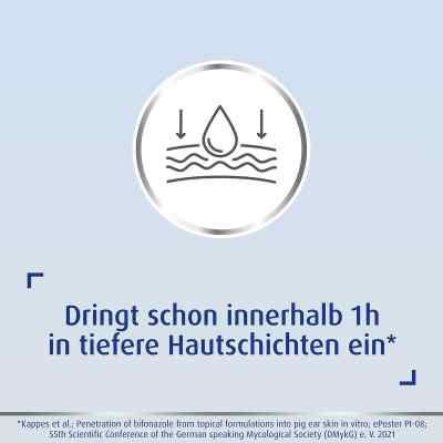 Canesten Extra Bifonazol Pumpspray  bei Apotheke.de bestellen