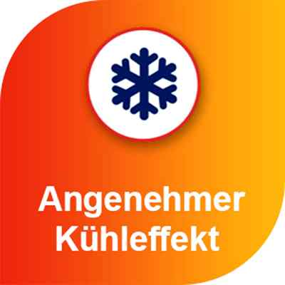 Fenistil Kühl Roll-on  bei Apotheke.de bestellen