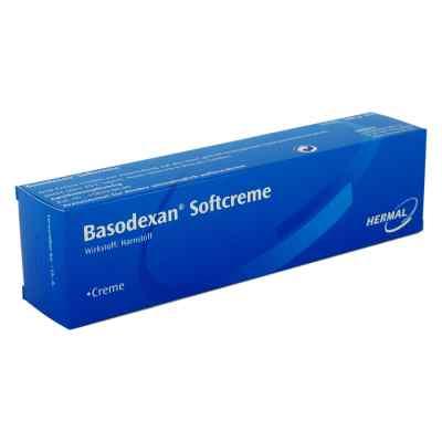 Basodexan Softcreme  bei Apotheke.de bestellen