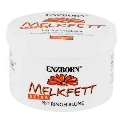 Melkfett extra mit Ringelblume Enzborn  bei Apotheke.de bestellen