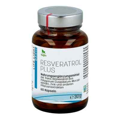 Resveratrol Kapseln  bei Apotheke.de bestellen