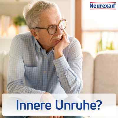 Neurexan Tabletten  bei Apotheke.de bestellen
