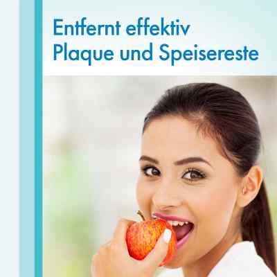 Meridol Flausch Zahnzeide gewachst  bei Apotheke.de bestellen