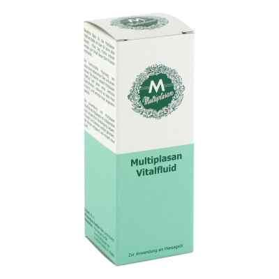 Multiplasan Vitalfluid  bei Apotheke.de bestellen
