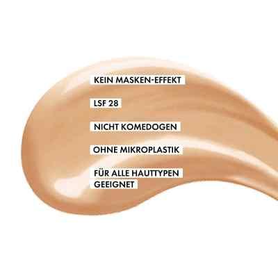Vichy Dermablend Make up 15  bei Apotheke.de bestellen