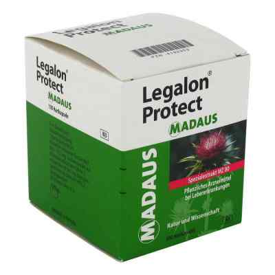Legalon Protect Madaus  bei Apotheke.de bestellen
