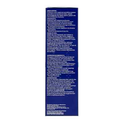 Roche Posay Kerium fettige Haut Gelshampoo  bei Apotheke.de bestellen