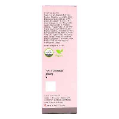 Widmer Anti-schuppen Shampoo leicht parfümiert  bei Apotheke.de bestellen