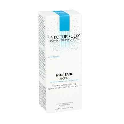 Roche Posay Hydreane Creme leicht  bei Apotheke.de bestellen