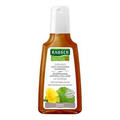 Rausch Huflattich Anti Schuppen Shampoo  bei Apotheke.de bestellen