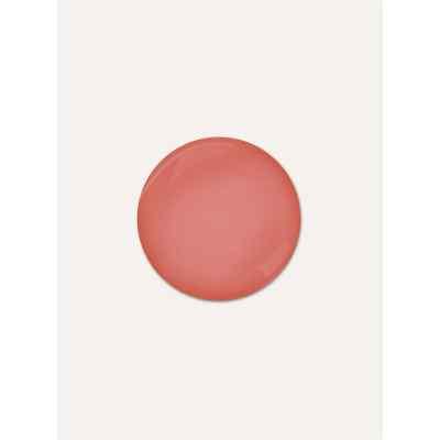 Rausch Malven Volumen-shampoo  bei Apotheke.de bestellen