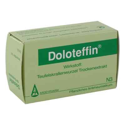 Doloteffin  bei Apotheke.de bestellen