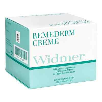 Widmer Remederm Creme unparfümiert  bei Apotheke.de bestellen