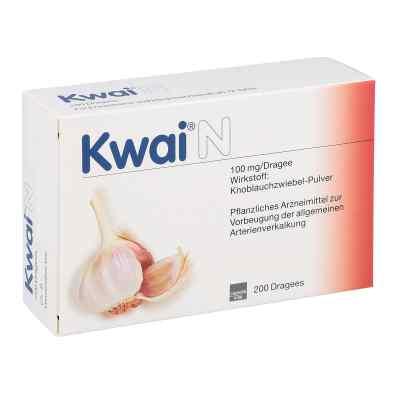 Kwai N