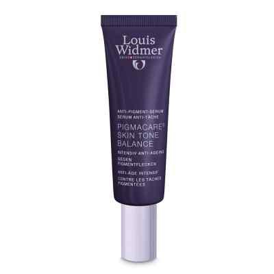 Widmer Pigmacare Skin Tone Balance leicht parfümiert   bei Apotheke.de bestellen