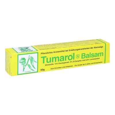 Tumarol N Balsam  bei Apotheke.de bestellen