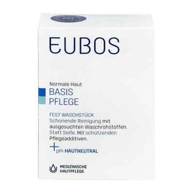 Eubos Fest blau unparfümiert  bei Apotheke.de bestellen