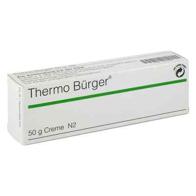 Thermo Bürger