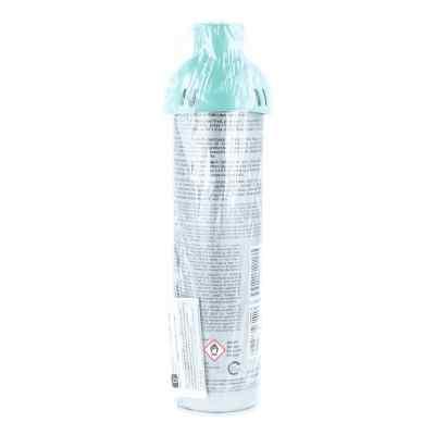 O Pur Sauerstoff Dose  bei Apotheke.de bestellen
