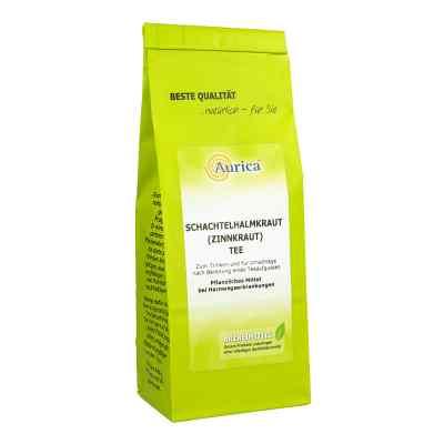 Schachtelhalmkraut-Tee  bei Apotheke.de bestellen
